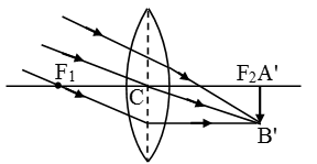 Image-Formation-By-Concave-And-Convex-Lenses-2