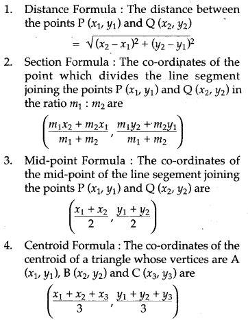 stewart calculus 7e pdf chapter 15