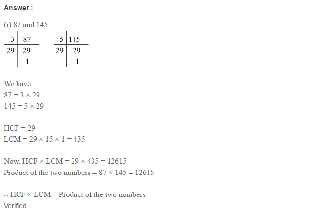 Factors and Multiples RS Aggarwal Class 6 Maths Solutions Ex 2E 16
