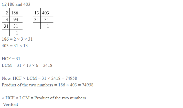 Factors and Multiples RS Aggarwal Class 6 Maths Solutions Ex 2E 17
