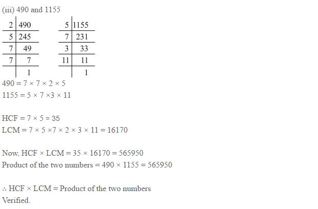 Factors and Multiples RS Aggarwal Class 6 Maths Solutions Ex 2E 18