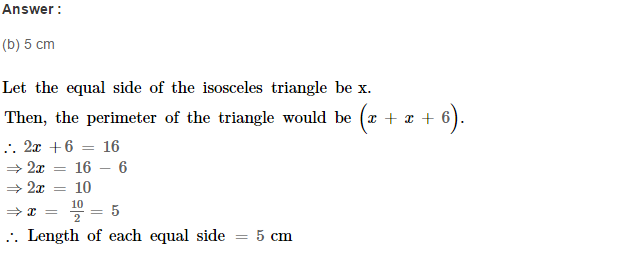 Linear Equations RS Aggarwal Class 8 Maths Solutions Ex 8C 15.1