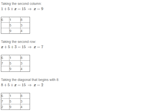 Playing with Numbers RS Aggarwal Class 8 Maths Solutions Ex 5C 11.2
