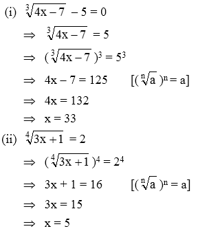 Surd-Or-Radical-Example-Problems-3 Simplest Radical Form Example on what is square root 450, how put, simplify number, square root 47,