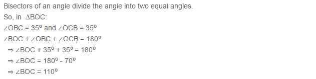 Triangles RS Aggarwal Class 6 Maths Solutions Exercise 16B 7.2