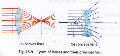 What is a Lens 2