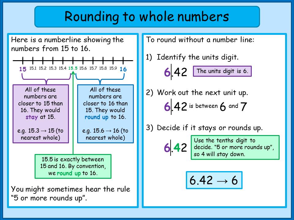 Multiplying With Decimals Workshet 03 - Multiplying With Decimals Workshet