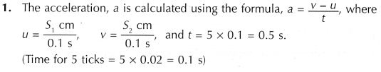 What Are The Effects Of Force On An Object 13