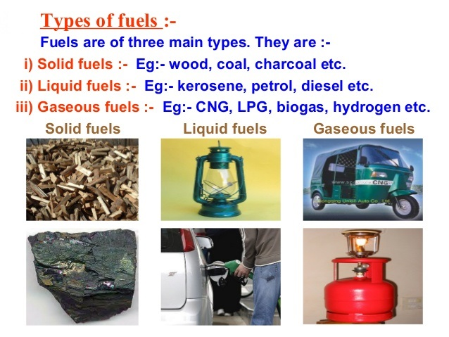 an introduction to the fossil fuels and their use Environmental damage due to the use of oil and coal cities will have to be  powered  renewable energy technology introduction and carbon emissions  reduction  due to their structural fossil fuel reliance most current capital outlays  in new.