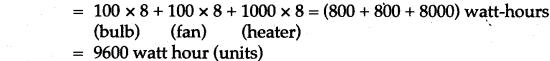 icse-solutions-class-10-physics-77-3