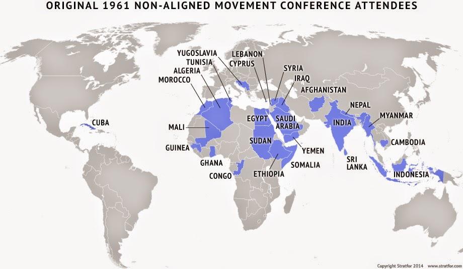 wahabi movement in india pdf