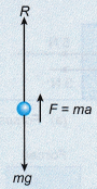 Analysing Forces in Equilibrium 10