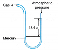 Gas Pressure 6