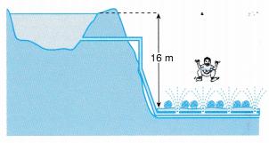 Reduce the Effects of Pressure in Liquids 5
