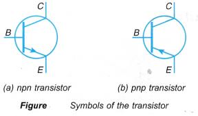 Transistor 4