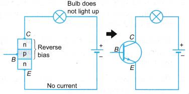 Transistor 5
