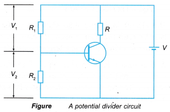 Transistor as a Current Amplifier 11