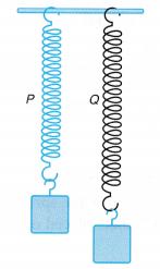 Understanding Elasticity 8