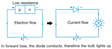 Understanding Semiconductor Diodes 12