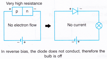 Understanding Semiconductor Diodes 13