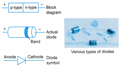 Understanding Semiconductor Diodes 9