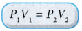 What does Boyle's Law state 4