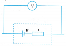 internal resistance in a circuit 1