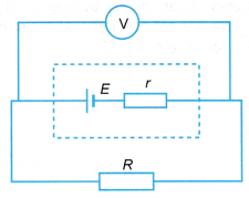 internal resistance in a circuit 2