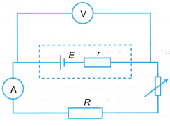 internal resistance in a circuit 4
