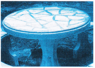 nucleus of an atom 1