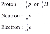 nucleus of an atom 6