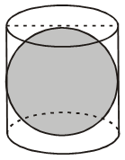 How do you find the Surface Area of a Sphere and a Hemisphere 2