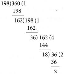 How to Find The Prime Factors Using Factor Tree 10