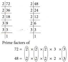 How to Find The Prime Factors Using Factor Tree 9