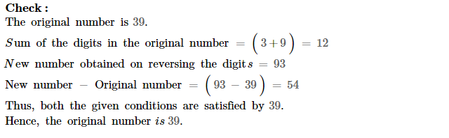 Linear Equations RS Aggarwal Class 8 Maths Solutions Ex 8B 15.2