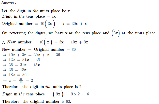 Linear Equations RS Aggarwal Class 8 Maths Solutions Ex 8B 16.1