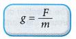 Understanding Gravity 4
