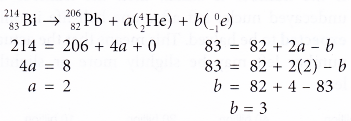 different types of radioactive decay 16