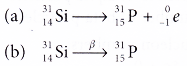 different types of radioactive decay 6