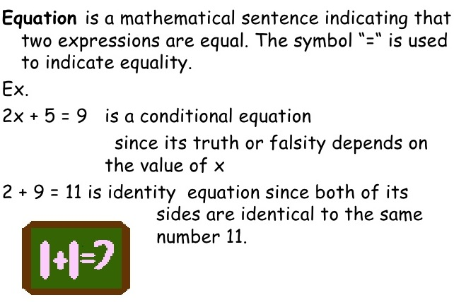 linear equations rs aggarwal class 8 maths solutions ex 8a cbse maths