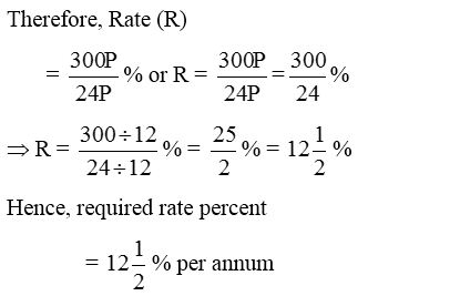 How do you Calculate Simple Interest 10