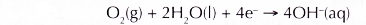Rusting as a Redox Reaction 16