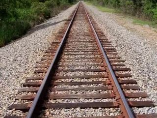 What are Parallel lines and Transversals 3