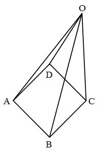 What are the Different Types Of 3-D Shapes 10