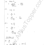 ML Aggarwal ICSE Solutions for Class 8 Maths Chapter 7 Percentage 1