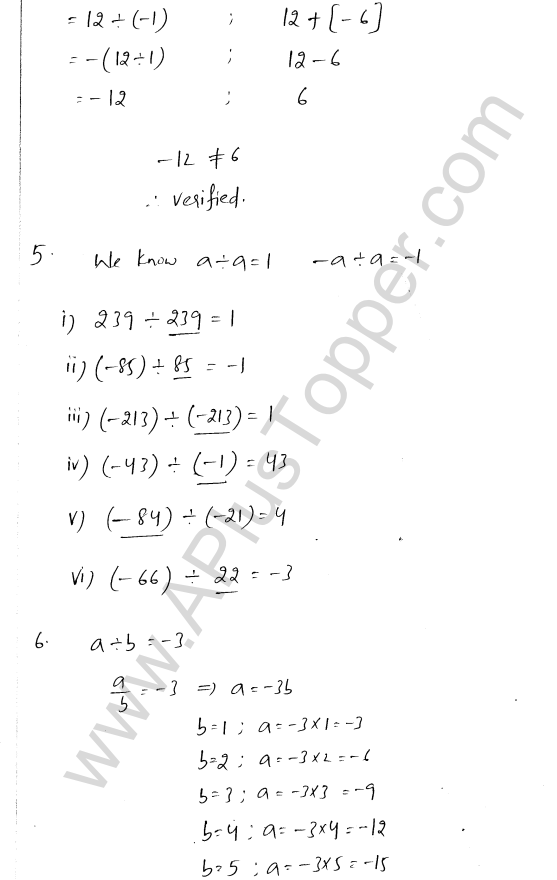 ml-aggarwal-icse-solutions-for-class-7-maths-chapter-1-integers-17