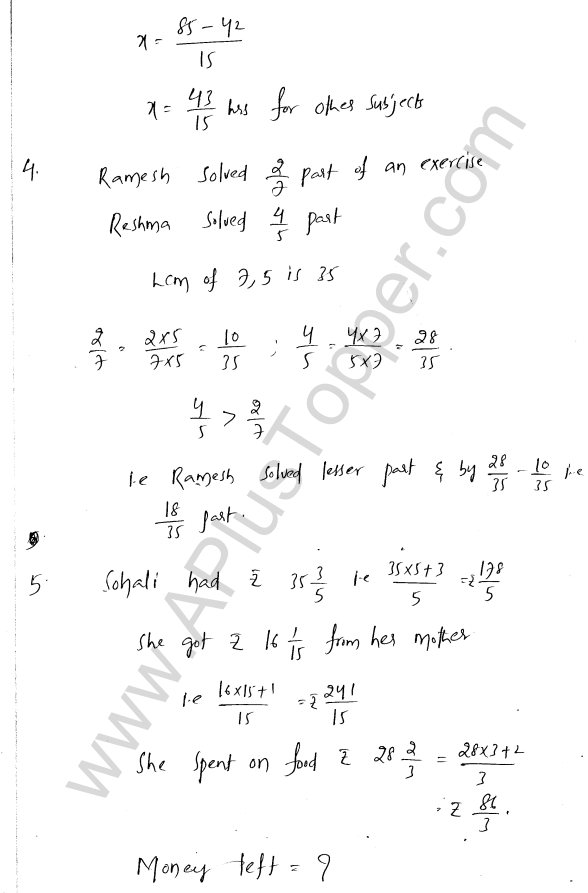 ml-aggarwal-icse-solutions-for-class-7-maths-chapter-2-fractions-and-decimals-10
