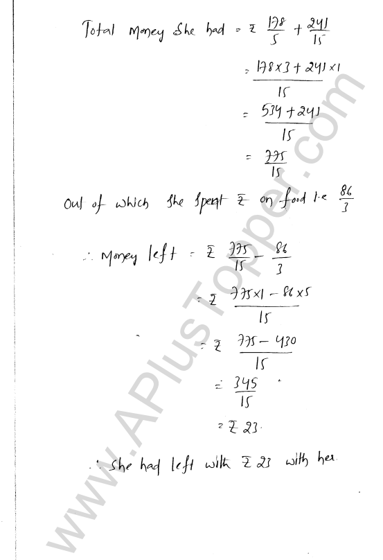 ml-aggarwal-icse-solutions-for-class-7-maths-chapter-2-fractions-and-decimals-11