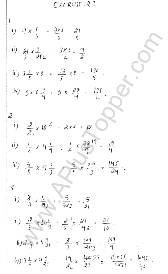ml-aggarwal-icse-solutions-for-class-7-maths-chapter-2-fractions-and-decimals-12