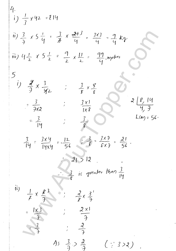 ml-aggarwal-icse-solutions-for-class-7-maths-chapter-2-fractions-and-decimals-13